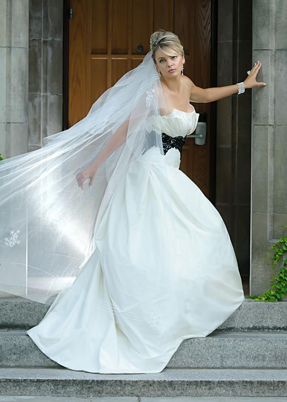 Bridal/Wedding - Makeup and Hair Services - Bridal Makeup & Hair by ...