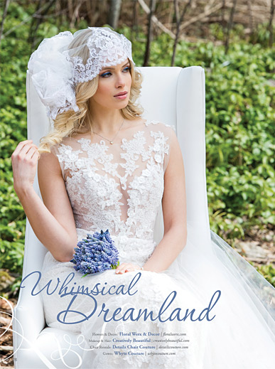 dreamland-wedding-cover