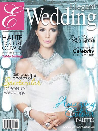 e-wedding-2013