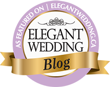 elegant-wedding-blog
