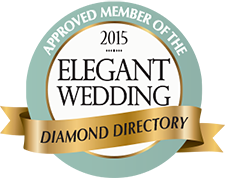 elegant-wedding-direcotry