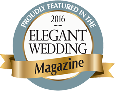 elegant-wedding-magazine