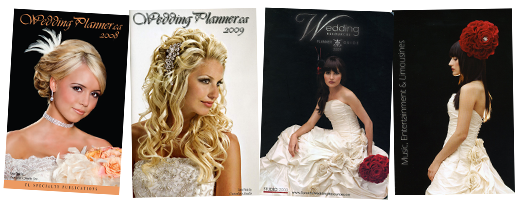 wedding-covers1