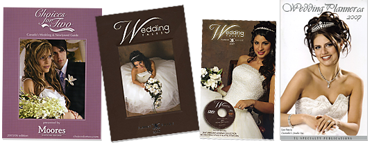 wedding-covers2